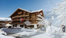 Adler Adelboden