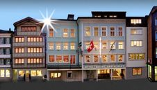 Hotel Hecht Appenzell