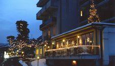 Hotel Dellavalle