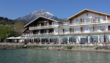 Hotel Seeblick