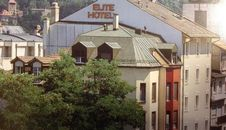 Hôtel Elite
