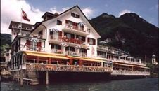 Seehotel Schwert