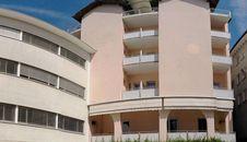 Hotel Gottardo