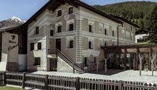 Hotel Chesa Colani