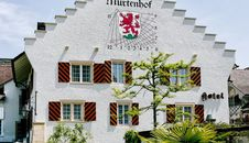 Hotel Murtenhof & Krone