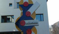 Hotel Mittenza Kongresszentrum