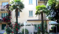 Hotel Garni Castelnuovo