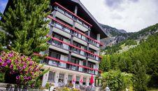 Hotel Alpenhof Wohlfühlhotel