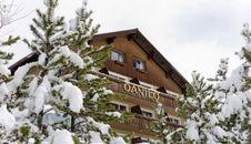 Hotel Danilo Pianta