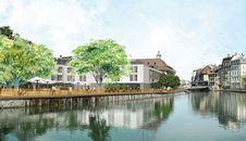 Hotel Freienhof