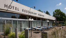 Hotel Römertor