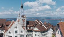 City-Hotel Ochsen Zug
