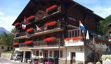 Hotel Schmitta