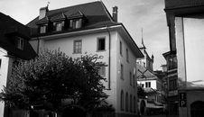 Hôtel Le Rive Sud