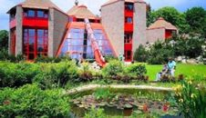 Hôtel Twannberg