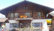 Hotel Milan