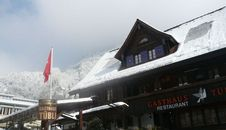 Gasthaus Tübli