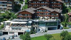 SolbadHotel Sigriswil