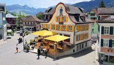 Hotel Adler Appenzell