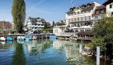 Gasthof Hirschen am See