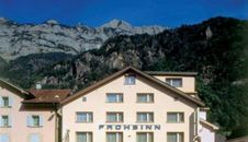 Hotel Frohsinn