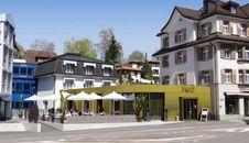 Hotel Herisau