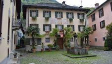 Hotel Garni Ca Vegia