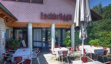 Hotel Landgasthof Aachbrüggli