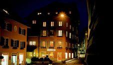 Boutique-Hotel Sonne