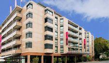 Mercure Hotel Plaza Biel