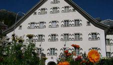 Casa Tödi