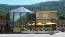 Motel des Sports
