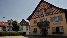 Hotel Gasthof Metzg