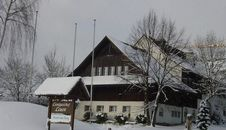 Hotel Landgasthof Leuen