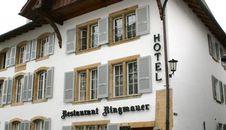 Hotel Ringmauer