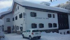Landgasthof Val d'Uina