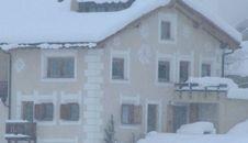 Garni-Hotel Pension Chasa Allegra