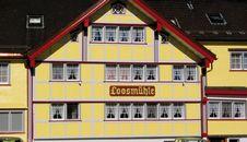 Hotel Loosmühle