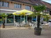 Motel de la Glane La Poularde