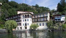 Casa Moscia