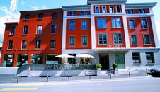 Hotel Misani