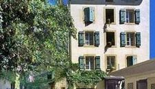 Appart'Hôtel Résidence Dizerens