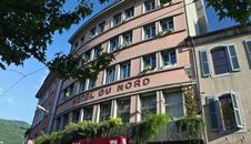 Htel du Nord