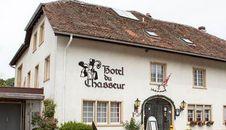 Hôtel-Restaurant Le Chasseur