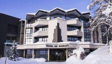 Grand Hôtel des Endroits
