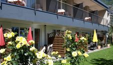 Hotel Garni Barbatè