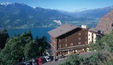 Hotel Restaurant Gloria