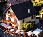 Hôtel Restaurant du Signal