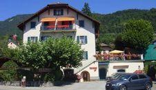 Hôtel de Bahyse