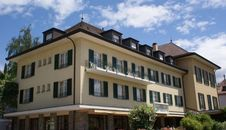 Hôtel Châtonneyre